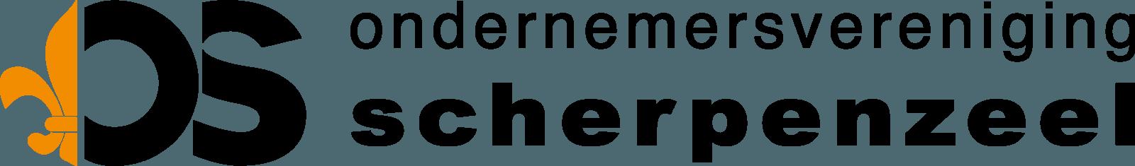 Ondernemersvereniging Scherpenzeel