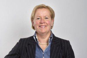 Helga Brenninkmeijer 2015 def
