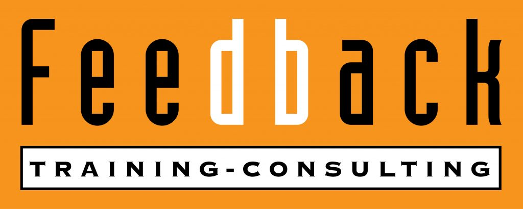 Logo FB wit-zw met oranje achtergrond RGB groot