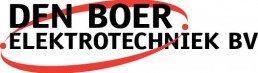 Den Boer Electrotechniek