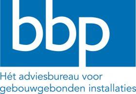 BBP Advies