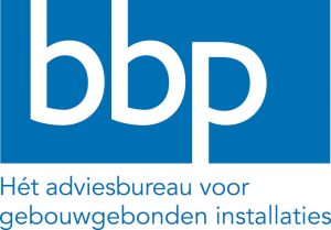 BBP_logo